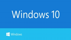 情理之中意料之外 微软发布Windows 10操作系统