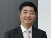 华为轮值CEO:2014年预计收入460亿美元增长15%