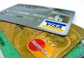 美国许多信用卡用户都被敲了竹杠