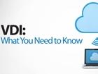 新VDI设备:ScaleIO公布由Nytro支撑的套件方案