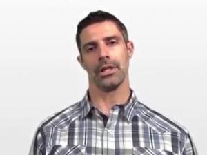 【视频】IBM DevOps的服务是什么?