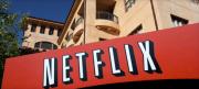 Netflix第二季度利润激增 用户超5000万
