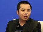 《下一代CIO》:中国CIO需要走向职业化