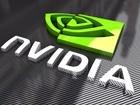 NVIDIA GPU开启ARM64进入高性能计算的大门