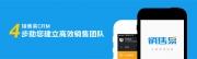 移动云时代的CRM 销售易CRM App使用感受