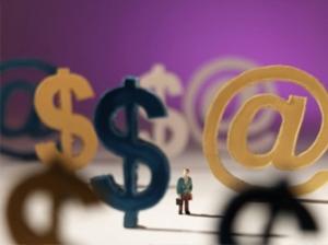 信息科技提升金融行业转型与创新的五大能力