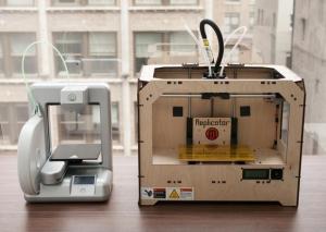 """站在风口浪尖的""""3D打印"""" 是噱头还是真材实料"""