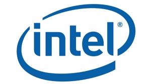 英特尔宣布新一代LTE芯片组获得中国移动认证