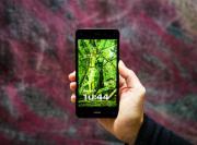 亚马逊为Fire Phone承担1.7亿美元费用损失