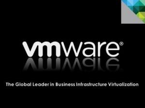 VMware发布Virtual SAN 6和Virtual Volumes