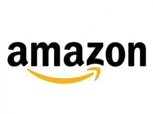 Amazon Web Services获得美国国防部安全授权