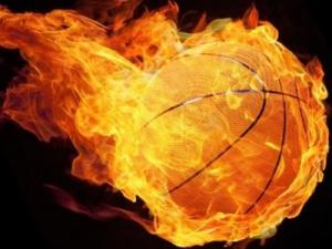 辉煌的NBA全明星周末由数据打造