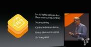 苹果首款智能家居设备曝光:下周见