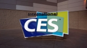 探秘主展馆 CES2015给人留下的十大印象