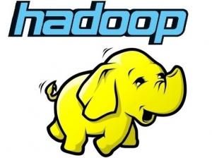 如何为Hadoop选择最佳弹性MapReduce框架