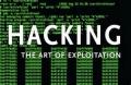 为什么总有公司不断被黑客攻击