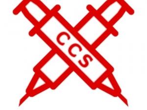 管理员们行动起来――OpenSSL再现可能导致信息泄露漏洞