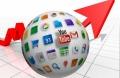 7个步骤开展在线业务营销