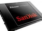 SanDisk业绩抢眼 企业级固态盘带动利润增长62%