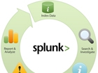 Splunk保持双位数增长 大数据业务前景看好