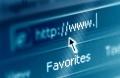 互联网第34次调查报告:社交网站使用率持续下滑