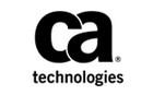CA被IDC评为联合身份验证管理与单点登录市场领导者