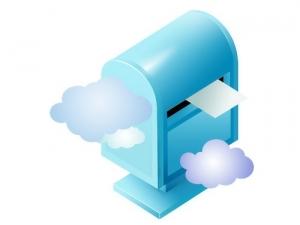 消除邮件向云迁移忧虑的四个小方法