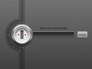 企业解决密码管理问题的五大方法