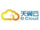 中国电信天翼混合云正式商用 重点关注中大型企业和政府市场