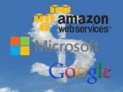 谷歌欲打价格战,公有云形成新的锁定?