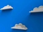 计世资讯:完善中的互联网云平台正吸引众多成熟SaaS厂商应用