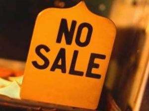 关于英特尔的收购传闻有更新:并非Altera 而是博通?