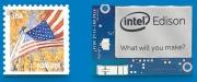 IDF2014 Day1:爱迪生PC已出货 第二代LTE调制解调器平台发布