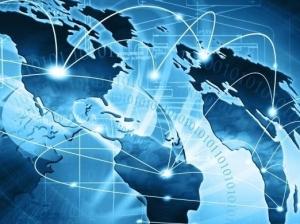 企业应用SDN软件定义网络的风险和挑战