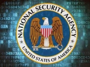 NSA监控全球著名杀毒公司以获取病毒样本