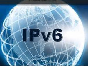 新一代互联网协议IPv6标准进入实用期