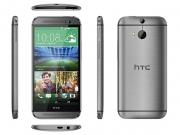 HTC第二季度营收略超预期 利润同比增80%