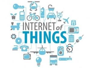 物联网将促进企业安全标准形成 并拉近消费者