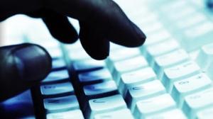 赛门铁克发现隐形恶意软件 2008年开始监视多国机构