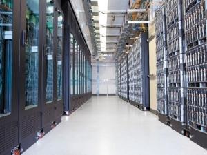 什么是真正的软件定义数据中心?