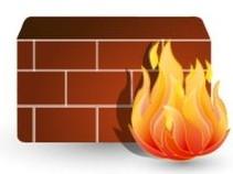 新技术浪潮下的边界安全 ――IDC对下一代防火墙的解读