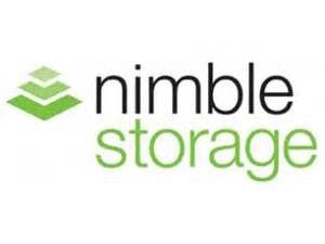Nimble财报现转机 光纤通道收入增长