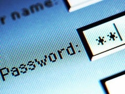 谷歌在I/O会议上向密码公开宣战