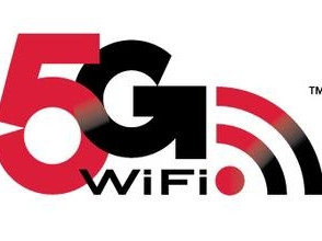 5G空口存疑 革新还是4G演进?