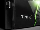 Tintri融资7500万美元,把应用感知存储带向每个数据中心和云端