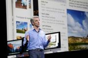 苹果承诺:我家智能设备不会危害用户隐私
