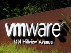 VMware的头号新任天敌并非Hyper-V