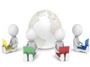 思科VNI报告:2019年全球过半人口将成网民