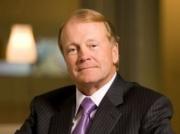 思科CEO钱伯斯:不惧任何对手 安全性是核心优势