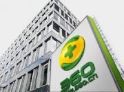 路透社:360新手机已申请无边框设计专利